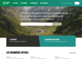 emploi.outdoorsportsvalley.org