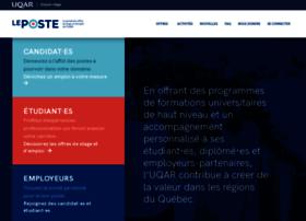 emploi.uqar.ca