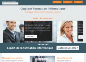 emploiconsultant.fr