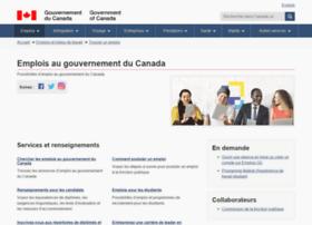 emplois-jobs.gc.ca