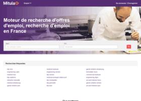 emplois.mitula.fr