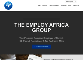 employ-africa.co.za