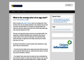 employability.ie