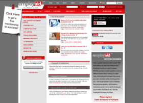 Employaid.com
