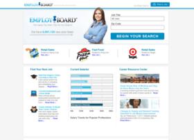 employboard.com