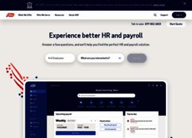 employease.com