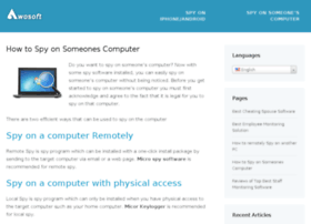 employee-monitoring-software.cc