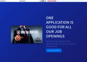 employee.cardinal-services.com