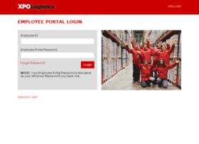 employee.con-way.com