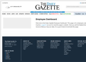 employee.dailygazette.com