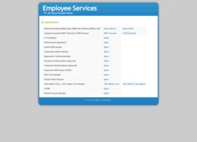 employee.ikpt.com