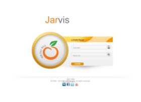 employee.jarvisbs.com