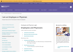 employee.nm.org