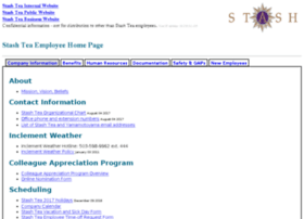 employee.stashtea.com