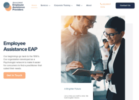 employeeassistance.com.au