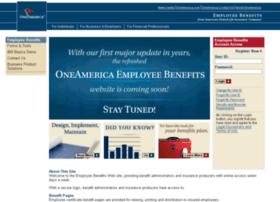 employeebenefits.aul.com