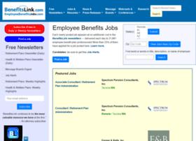 employeebenefitsjobs.com