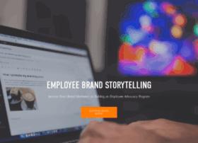 employeebrandstorytelling.com