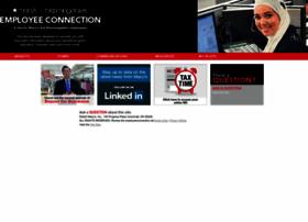 employeeconnection.net