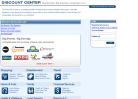 employeediscounts.lifecare.com