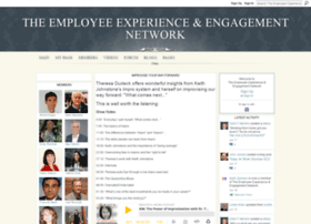 employeeengagement.ning.com