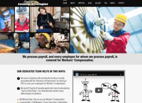 employeeleasingstrategies.com