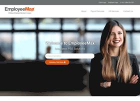 employeemax.com