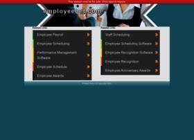 employeenet.com
