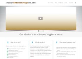 employeerewardsprograms.com