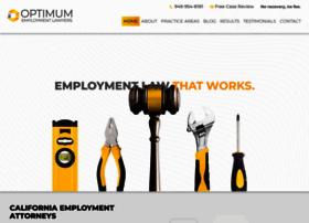 employees-lawyer.com