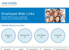 employees.ascentis.com