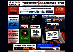 employees.ldry.com