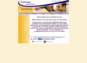 Employeescu.com