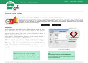 employeesoftware.org