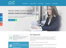 employeesurveys.com