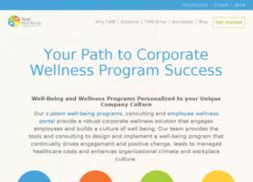 employeetotalwellbeing.com