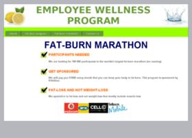 employeewellnessprogram.co.za