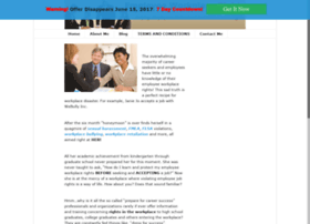 employeeworkplacerights.com