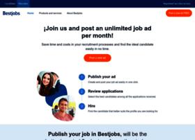 employer.bestjobsindia.in
