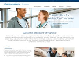 employer.ghc.org