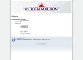 employer.hrcts.com