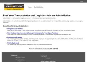 employer.jobsinmotion.com