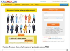 employer.jobsomega.com
