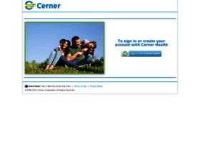 employer.mycernerwellness.com