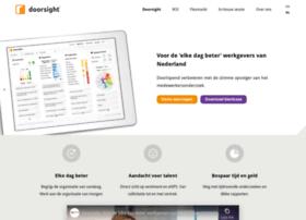 employerbrandscan.com