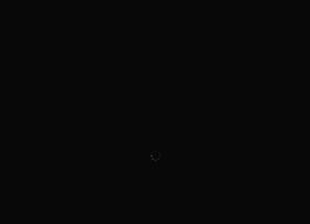employerincentives.com
