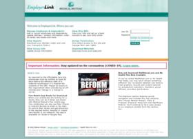 employerlink.medmutual.com