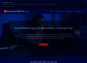 employermatch.co.uk