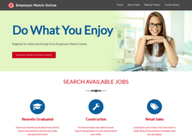 employermatchonline.com