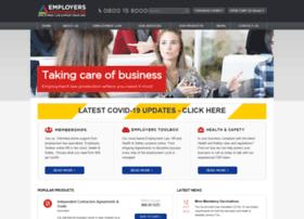 employers.co.nz